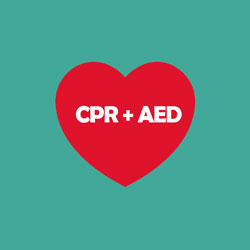 cpr-aed-course