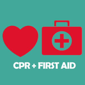 CPR & First Aid Course